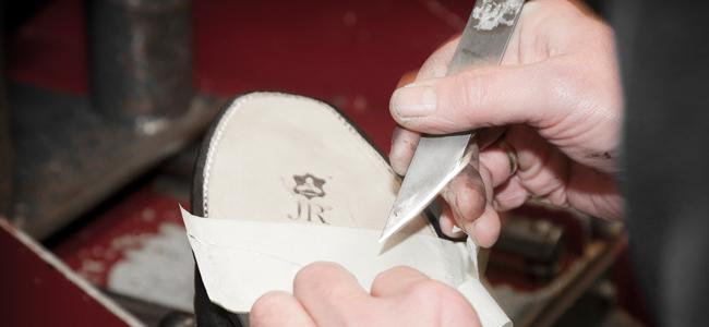 schoenreparatie-slide-2