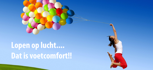 voetcomfort-slide-1