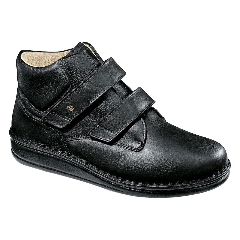 finn comfort prophylaxe 96106 zwart